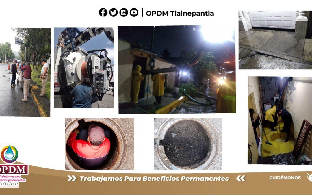 Boletín Informativo 030_21
